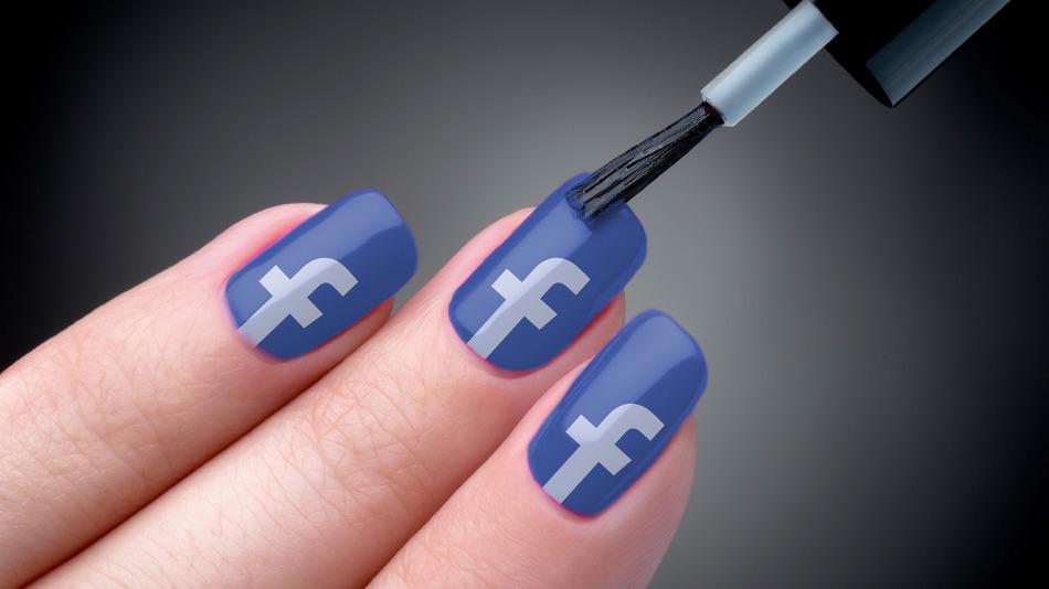 Facebook Ojesi Çıktı