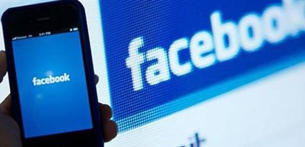 Facebook Technologiesi Satın Aldı