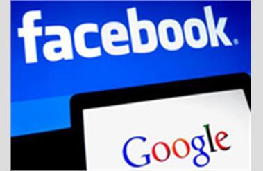 Facebook Ve Googleda Böcek Bulana Para Ödülü