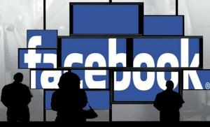 Facebook Ve Twitter Kullanıcıları Dikkat