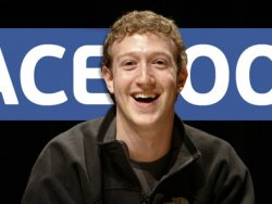 Facebook cep Telefonu Çıkarıyor