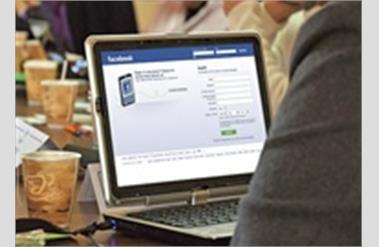 Facebook İnternetin Maliyetini Azaltacak