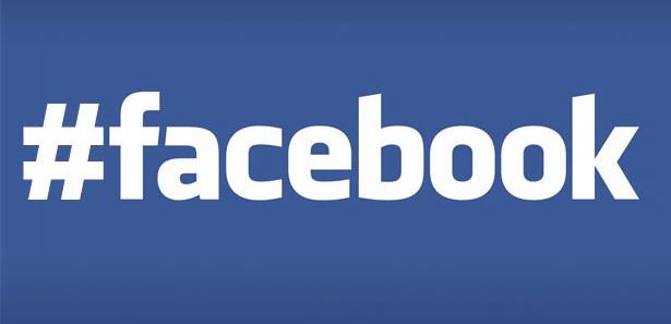 Facebookla Saadet Olmuyor