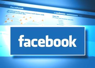 Facebookta Paylaşımlar Suç Olur Mu