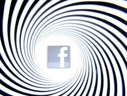 Facebookta Sahte Kız Arkadaş Nasıl