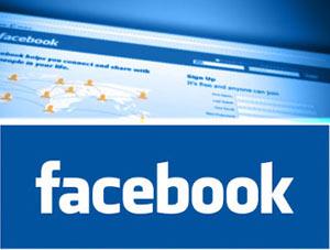 Facebookta ücretsiz Telefon Görüşmesi Ne Zaman