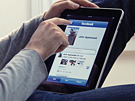 Facebooktan 15 Ocak Partisine Kimleri Çağırıyor