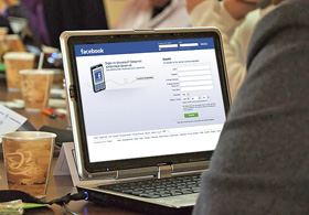 Facebookun Görülmeyen Mesaj Kutusu
