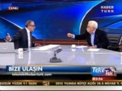 Fatih Altaylı Ve Levent Kırca Komik Remix Izle