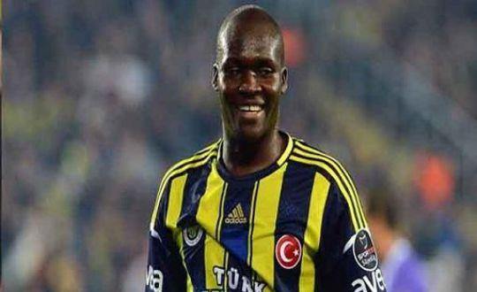 Fenerbahçe 1461 Trabzon Maçı Hangi Kanalda Yayınlanacak