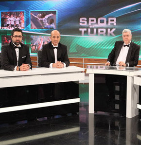 Fenerbahçe-Arsenal Maçının Perde Arkası