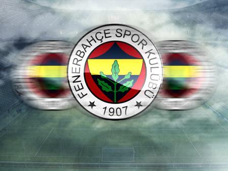 Fenerbahçe Divan Kurulu Karıştı (Video)