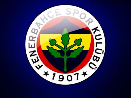Fenerbahçe Mapou Yanga-Mbiwa ile İlgileniyor