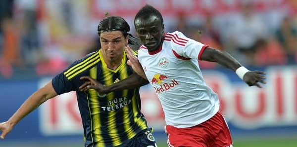 Fenerbahçe Ön Elemelerde Zorlanmıyor