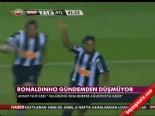 Fenerbahçe Transfer Haberleri – Listesi 14.08.2013 (F.Bahçe'de Gündem Erkan Zengin) Video