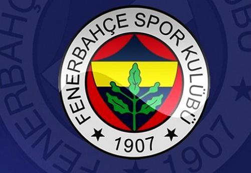 Fenerbahçenin Anlaştığı İsimler Kimler