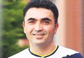 Fenerbahçeden Beşiktaşa Transfer Oldu