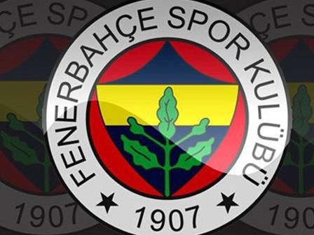 Fenerbahçeli Yönetici Müjdeyi Verdi