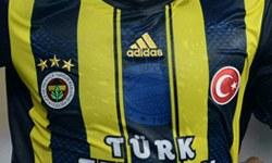 Fenerbahçenin Başı Yabancılarla Dertte