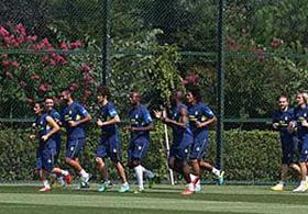 Fenerbahçeye 3 Bomba Haber