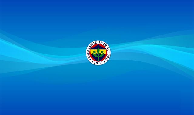 Fenerbahçeyi Bekleyen Tehlike Kapıda