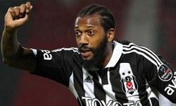 Fernandesten Beşiktaşa Şok Suçlama