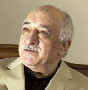 Fethullah Gülen Manhae Ödülünü Bağışladı