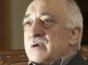 Fethullah Gülen Mehmet Ali Birand Yorumu