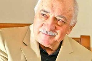 Fethullah Gülen; Türkiyeye Dönersem Bazı Tacizler Olabilir