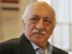 Fethullah Gulenin imrali Sureci Hakkindaki Yorumlari Fethullah Gülenin İmralı Süreci Hakkındaki Yorumları