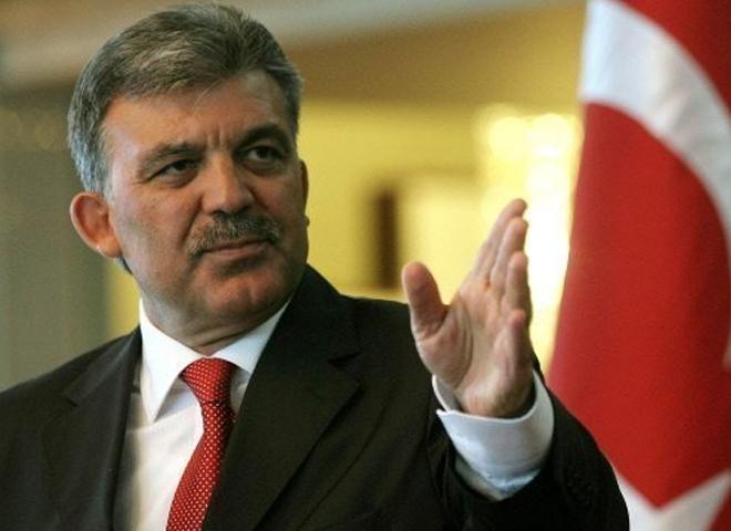 Fişleme Türkiyede Mümkün Değil