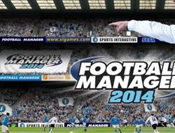 Football Manager 2014ün Yeni Özellikleri