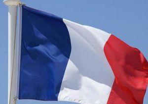 Fransa Erteleme İstedi