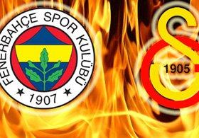 G.Saray Milli Futbolcuyu İstedi