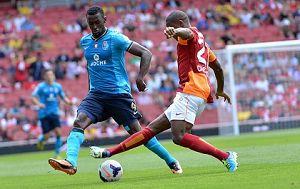 Galatasaray 1-0 FC Porto Maçı Özeti 03.08.2013