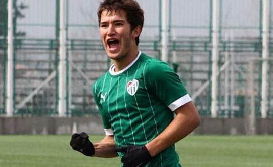 Galatasaray Ogulcani Bitiriyor Galatasaray Oğulcanı Bitiriyor