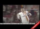 Galatasaray Schalke Maçı  Hangi Kanalda Saat Kaçta