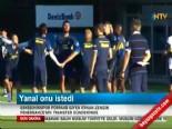 Galatasaray Transfer Haberleri – Listesi 14.08.2013 (Arda Turan-Burak Yılmaz Takası) Video