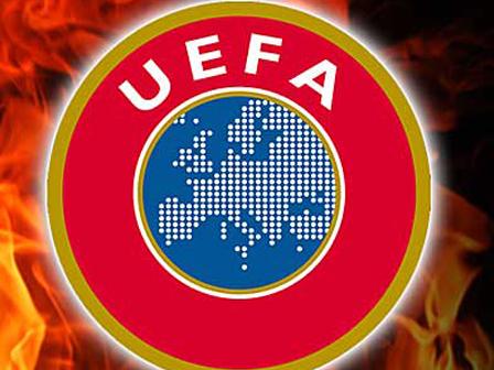 Galatasaray UEFAdan Ceza Alacak Mı?