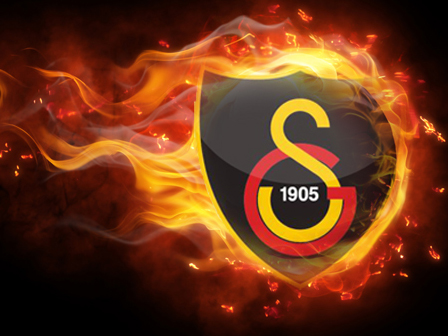 Galatasaraydan Emenike Ve Cardozo Açıklaması