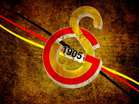 Galatasaraydan Fenerbahçeye Manipülasyon Suçlaması
