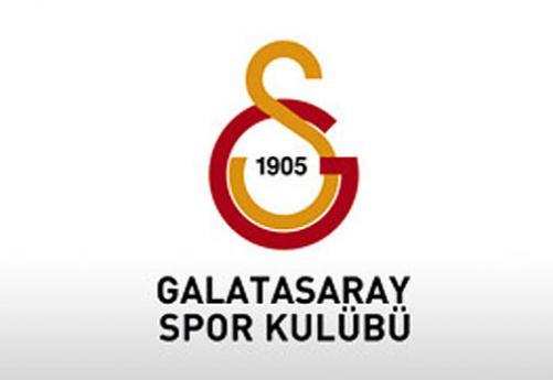 Galatasaraydan Meireles Açıklaması