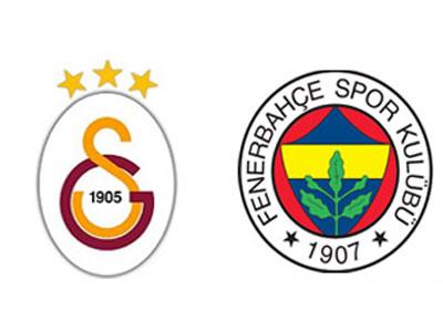Galatasarayın Fenerbahçeye 100. Yıl Mesajı