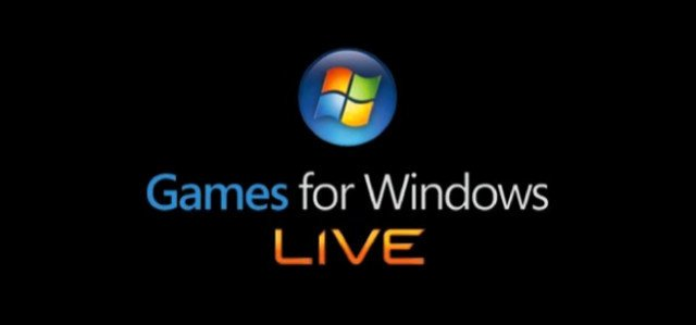 Games For Windows – Live Kapatılıyor