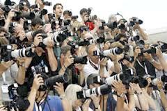 Gazetecilerin Yıpranma Payı Ne Kadar Oldu