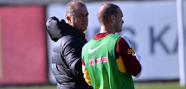 Gaziantep Fenerbahçe Maçı Semihin Golünü Izle