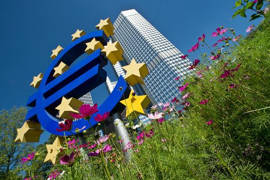 Gelişmekte Olan Avrupa Piyasaları Güvenli Liman Haline Geldi