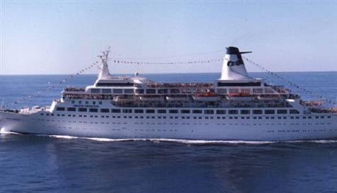 Gemi Sokumunde Gaz Faciasi 2 Olu Gemi Sökümünde Gaz Faciası 2 Ölü