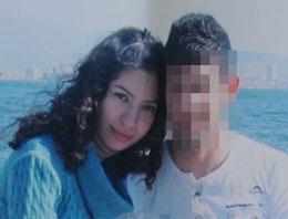 Genç Kadını Kaynanası Öldürdü