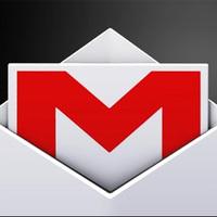 Gmail Kullanıcıları Şokta